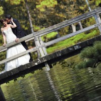 houston's best wedding photography